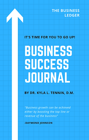The Business Success Journal.png