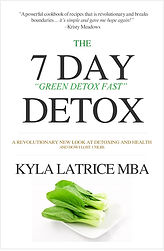 ISBN 9781311949974_Book 2Cover_The 7 Day