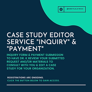 Case Study Editor.png