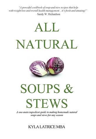 All Natural Soups and Stews_FRONT COVER