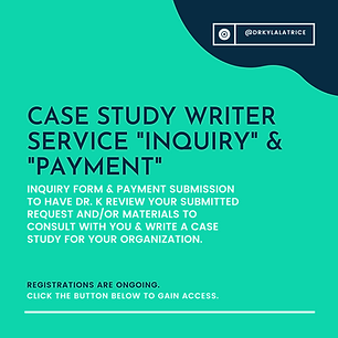 Case Study Writer (edited color).png