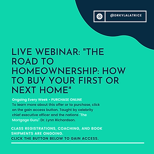 Live Webinar-The Road To Homeownership.p