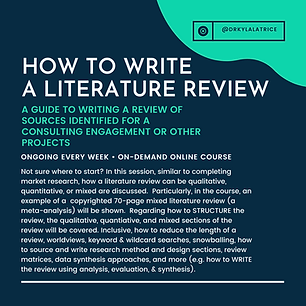 How to Write a Literature Review.png