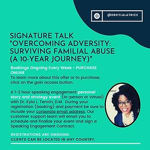 Surviving Familial Abuse.png
