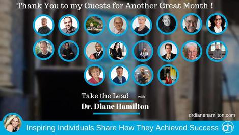 Dr. Diane Hamilton Radio Show (Dr. Kyla Guest Appearance) along with #Netflix #Forbes #Twitter #VaroMoneyBank #Oprah Executives & #FormerNFLlinemen