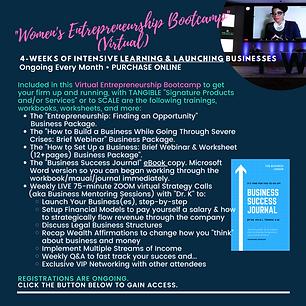 Women's Entrepreneurship Bootcamp (Virtual).png