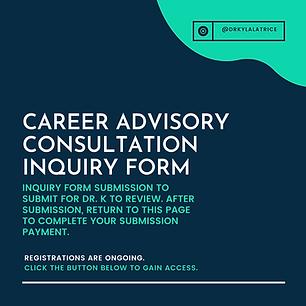 Career Advisory Inquiry.png