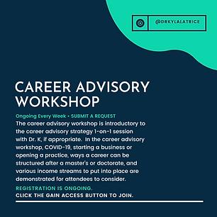 Career Advisory Workshop.png