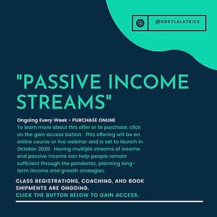 Passive Income Streams.png