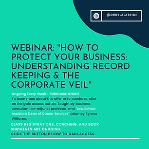 Webinar-How To Protect Your Business.png