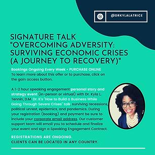 Surviving Economic Crises.png