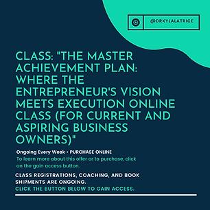 Class-The Master Achievement Plan.png