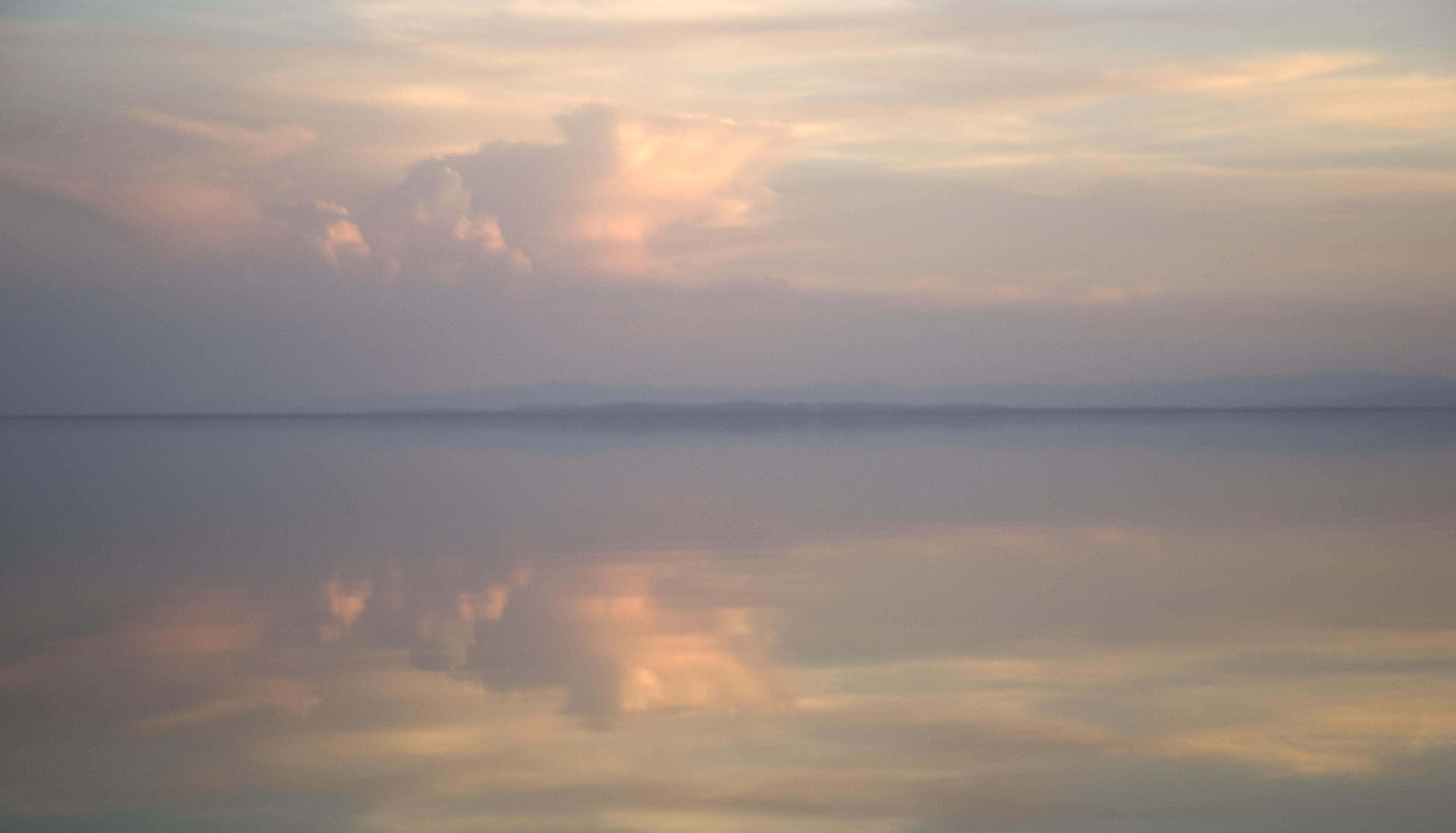 090107dsc_0168 cloud reflection