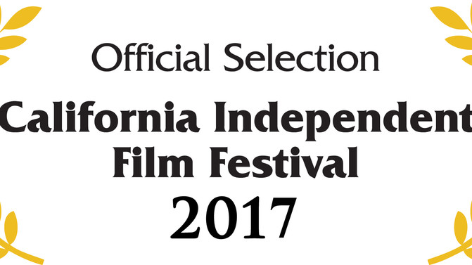 Mothers in the Middle isgoing toFLIXX Fest and California Independent Film Festival!