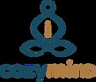Cozymind Logotype