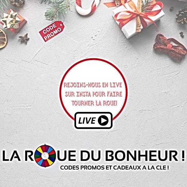 LA ROUE DU BONHEUR!.png