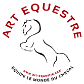 Logo + adresse site.png