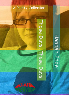 Hannah Kindle cover V1DD.jpg