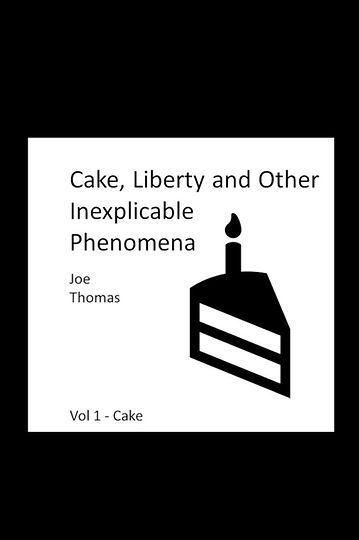 cake ebook1.jpg