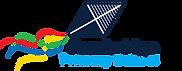 cambridge logo FA_white.png