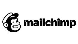 mailchimp_t2eg.jpeg