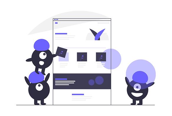 Experience design kaizenx.png