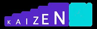 Kaizenx Logo .png