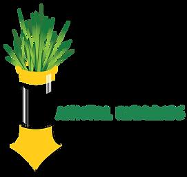 Buckshot Annual Ryegrass logo