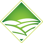 Future generation ag diamond logo