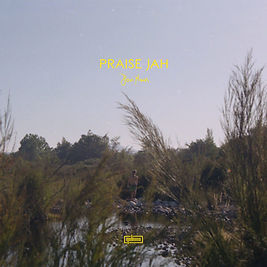 Praise Jah_cover.jpg