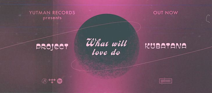 fb banner (OUTNOW)- what will love do.jp