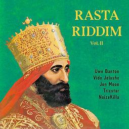 rastariddim-v2-cover-final.jpg