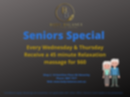 Seniors Special (2).png