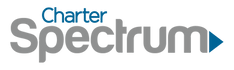 Charter Spectrum Logo.png