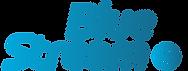 Blue Stream Logo.png