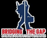 Bridging The Gap Logo_edited_edited.png
