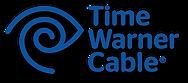 Time Warner Logo.png