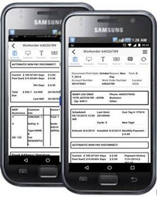 Two Phones.jpg