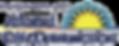 Advanced Cable Communications Logo_edite