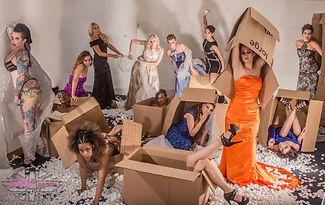 Beauty unboxed tableau.jpg