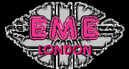#EME Logo