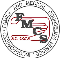 Family and Medical Counseling Service, Inc.
