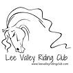 LVRC logo white.png