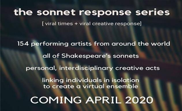 The Sonnet Response Series