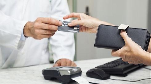 patient-payment-stock-712_11.jpg