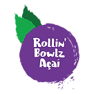 Rollin' Bowlz With Berry No Background.p
