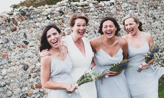 Bridesmaids 1000x600.jpg