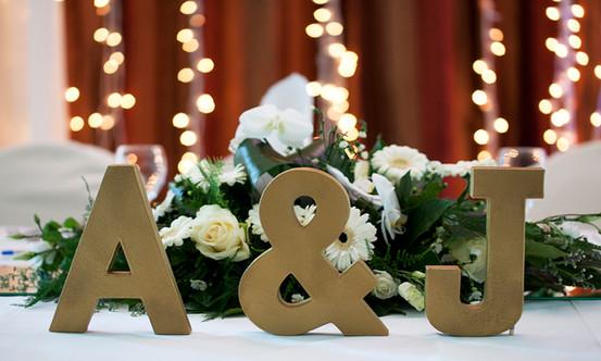AnJ Wedding 1000x600.jpg