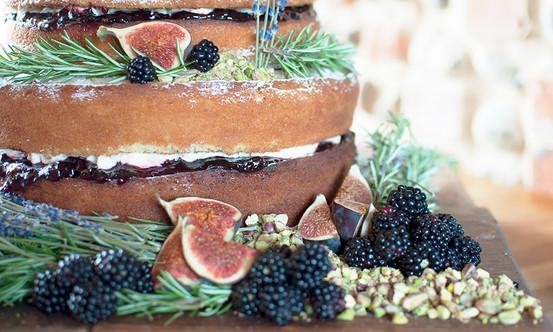 Cake 1000x600.jpg