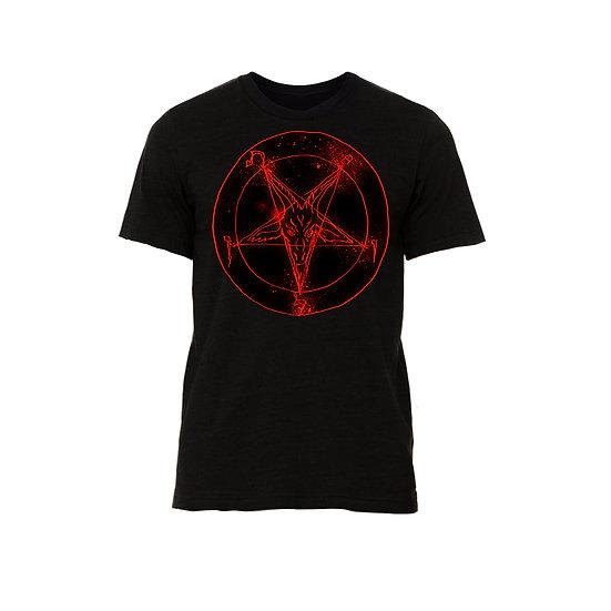 Satanic T-Shirt